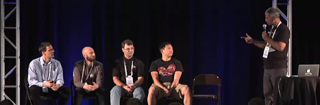 OpenStack News - OpenStack Summit 2014