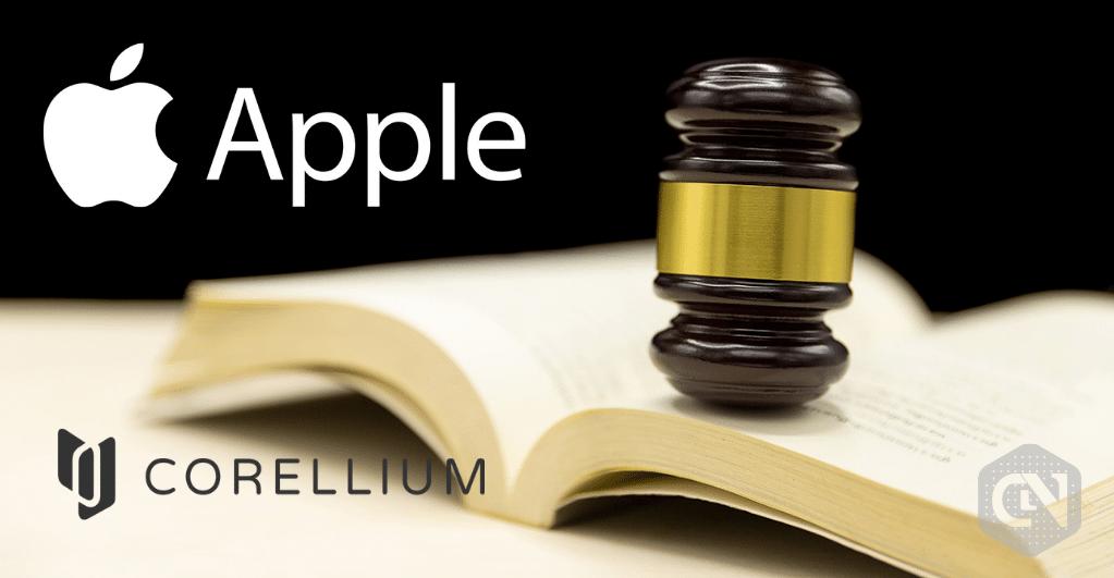 Image result for Apple soon to shut down Corellium's replicas
