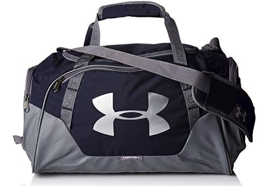 Men's workout bag review | men's guy bags | sports bags Review
