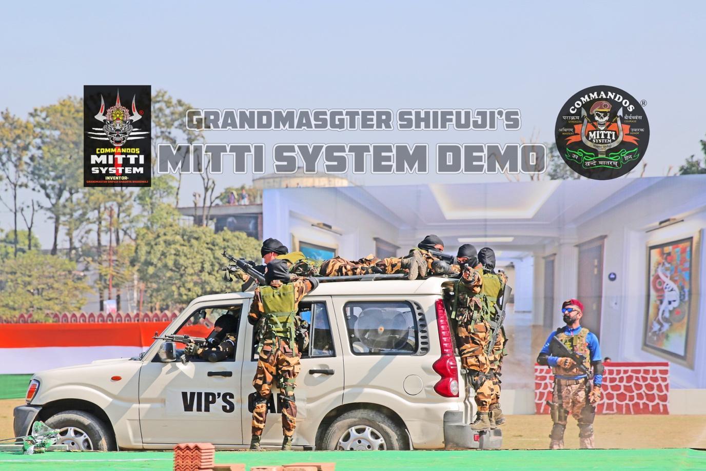 Master%20Shifuji's%20Mitti%20System%20Commandos%20Mentoring%209.jpg