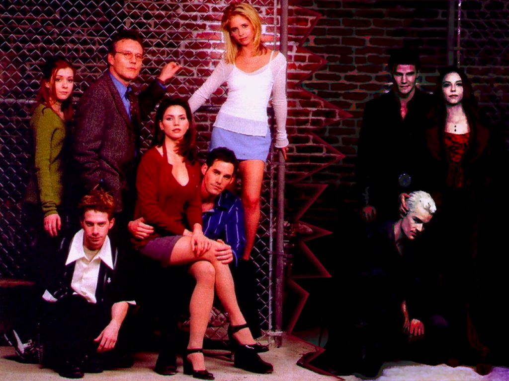 Phrase... super, btvs spike bdsm fan fiction
