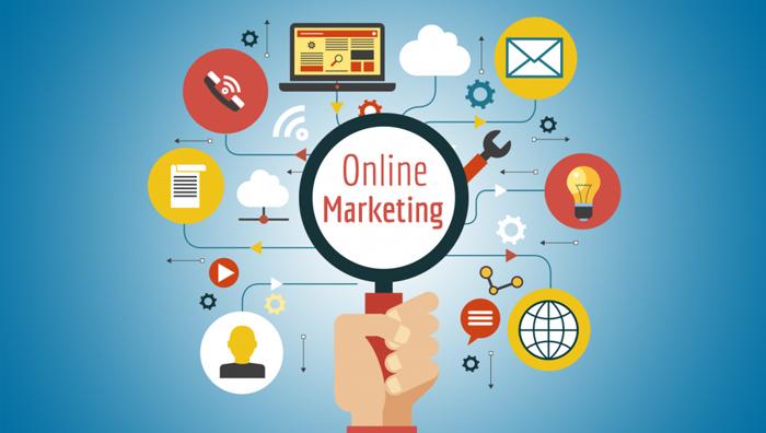 Dịch vụ marketing trọn gói mang đến cho doanh nghiệp rất nhiều lợi ích