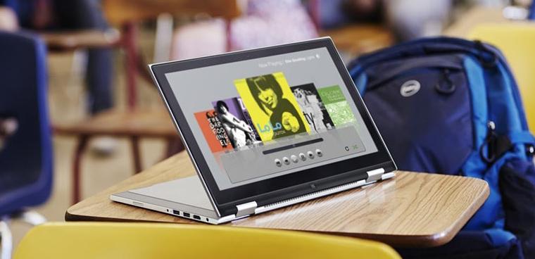 Xả Pin Laptop như thế nào là đúng và hiệu quả ?