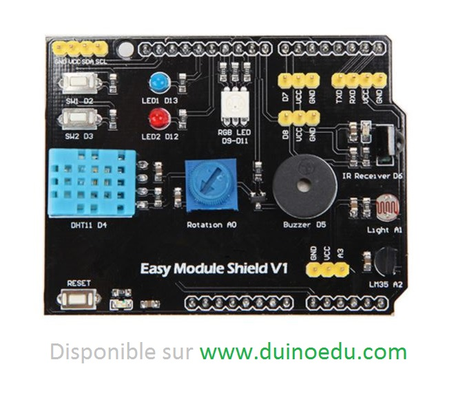 Shield_expérimentation_Arduino_college_Duinoedu.jpg