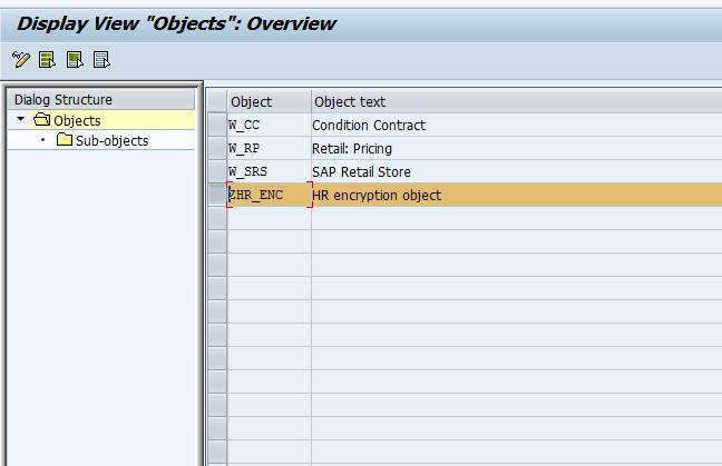 application logging using abap sap blogs