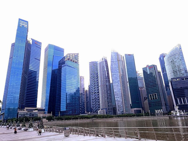 marina bay financial centre flyspaces