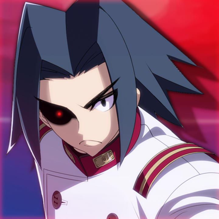 G1 Death Battle Fan Blogs: Death Battle Predictions: Mega