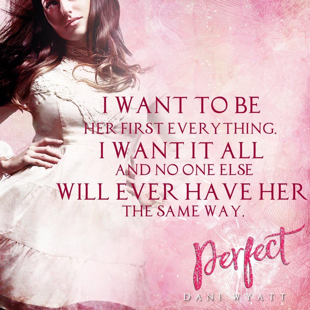 perfect 1.JPG