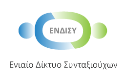 endisy_logo1.png
