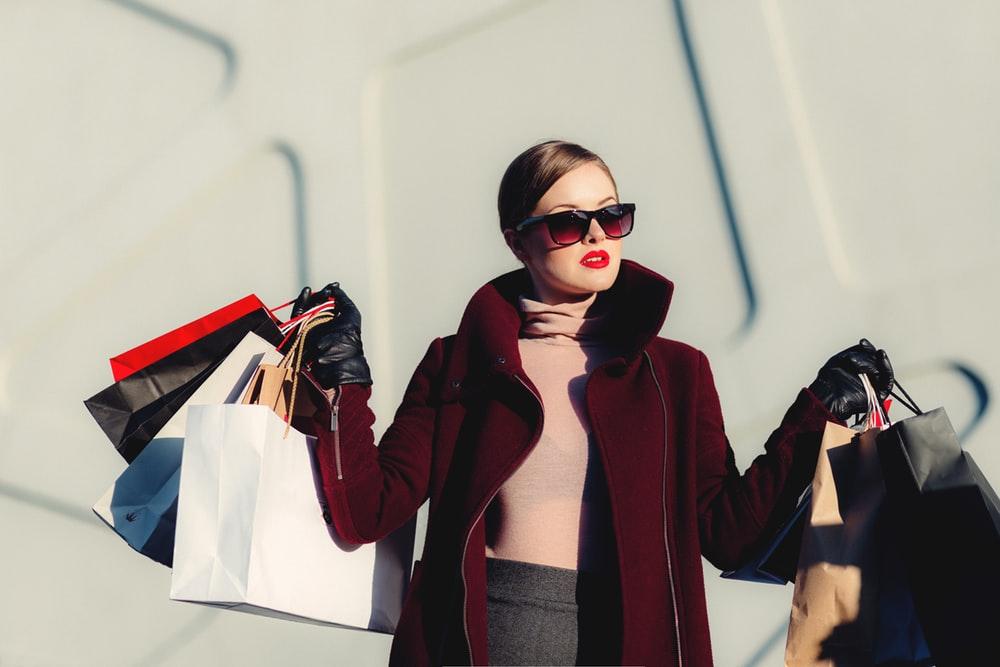 6 Trend Marketing yang Tidak Boleh Diabaikan di 2020