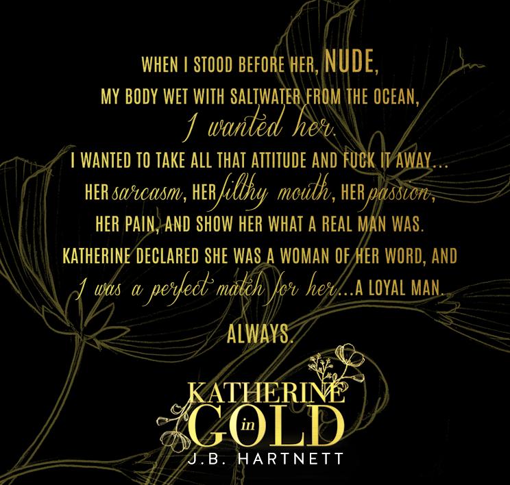 katherine in gold bt teaser 4.png