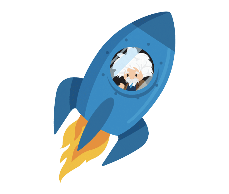 Pardot Einstein | A Comprehensive Pardot B2B Marketing Automation Guide | Concretio Apps | Salesforce Consulting Company