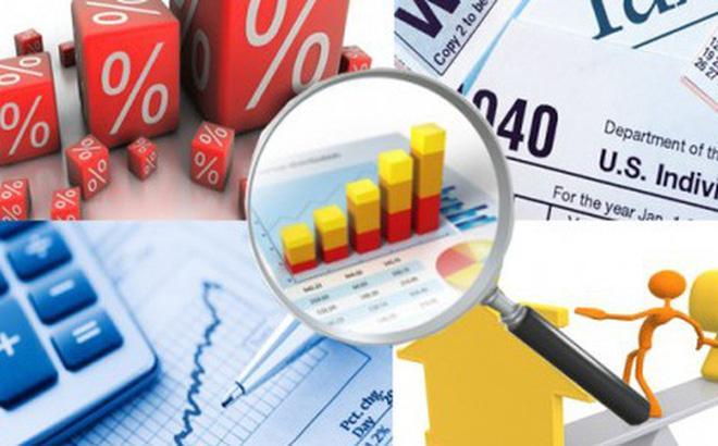 Quyết toán thuế công việc quan trọng đối với các doanh nghiệp. Bạn đã hiểu gì về công việc này chưa?