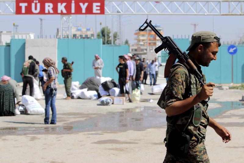https://files.foreignaffairs.com/styles/large-alt/s3/images/articles/2015/06/29/tanchum_kurdishcoalescence_border.jpg?itok=cttM_YVN