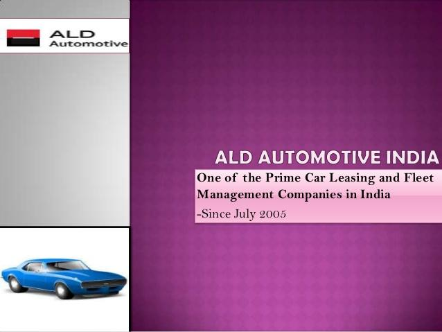 Image result for car leasing companies adl leasing