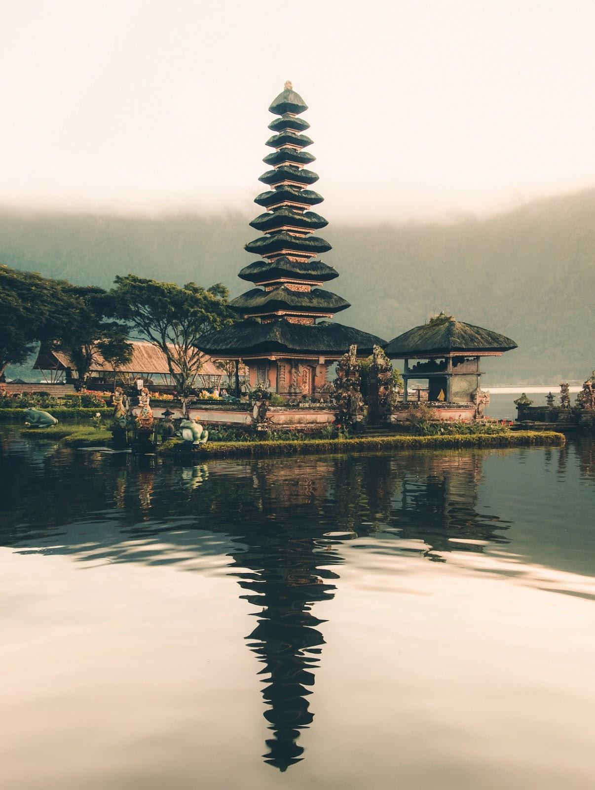 Bali: the most popular islands in Indonesia | Outside Suburbia