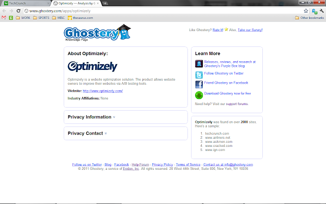 tiện ích truy cập web cực nhanh không cần cài đặt Puvcw8Es1q-zFes9OAO3Mrjd_bR3y5He7AhFBSFGMwR08sa-mERS9EzI7xWFlduy2xR1S1rqKw=s640-h400-e365
