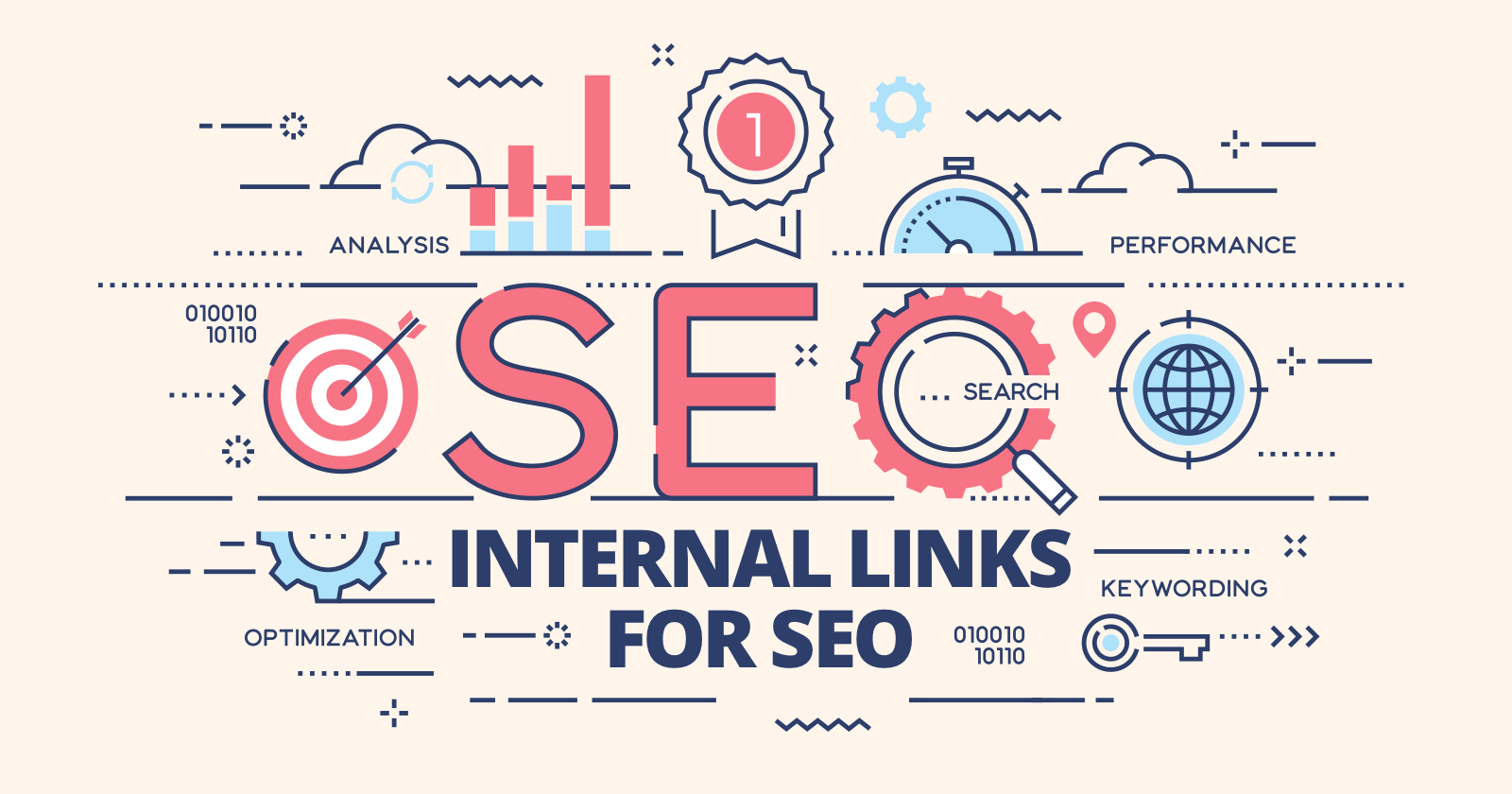 https://cdn.searchenginejournal.com/wp-content/uploads/2019/04/internal-links-lead-image.png