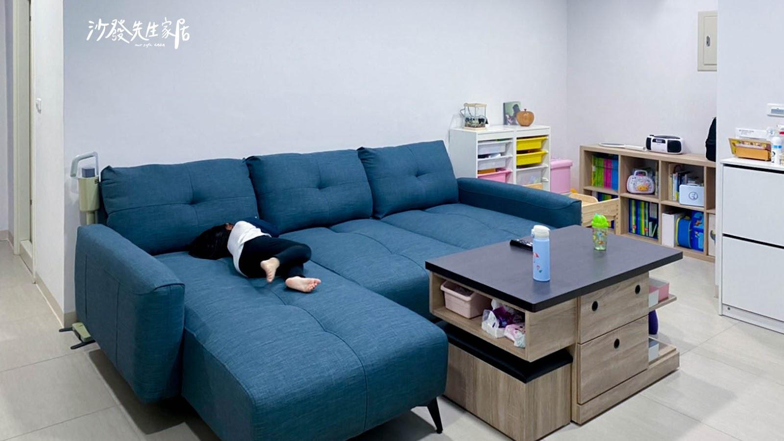 L型沙發推薦 L型沙發 沙發