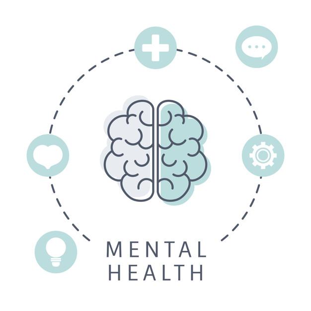 Enfermedad Mental, Relajación, Terapia, Nexe, NEXE