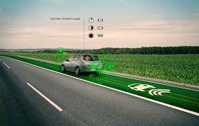 carretera-inteligente-6