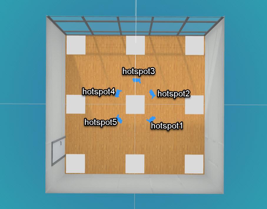 office_hostpots.jpg