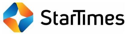 C:\Users\User\Desktop\startimes logo.jpg