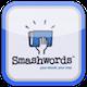 Smashwords button
