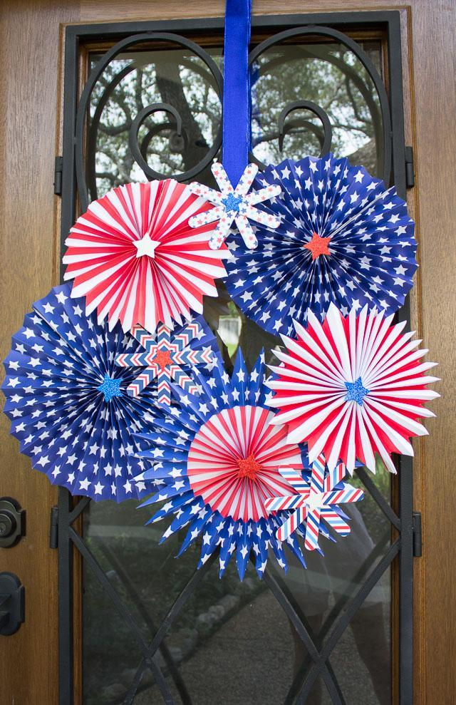 4th-of-July-Crafts-14.jpg