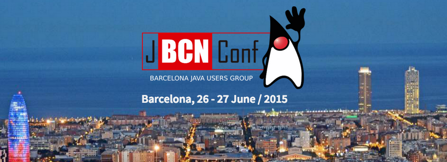 JBCNConf bigger with title.png