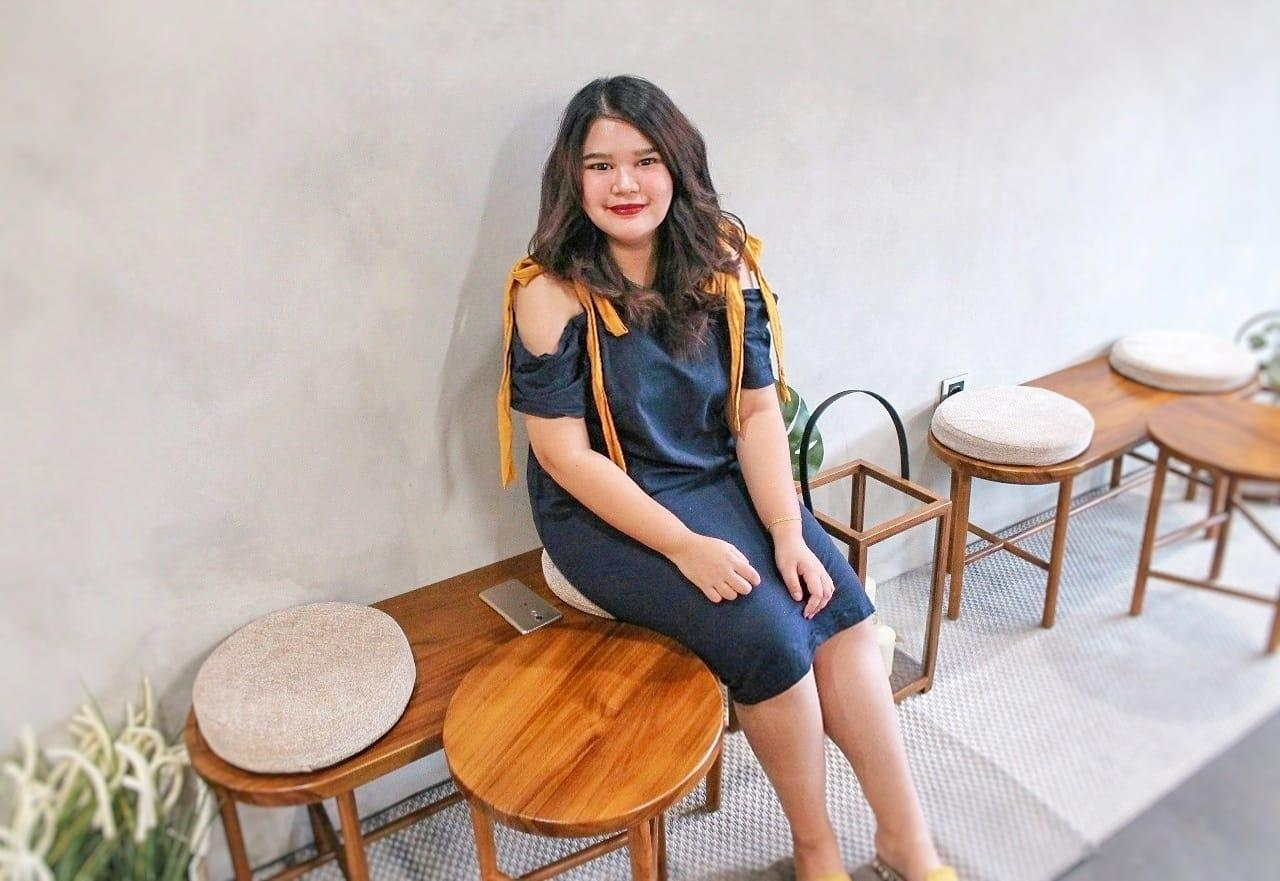 High Heels Terbaru Matahari Mall Indonesia