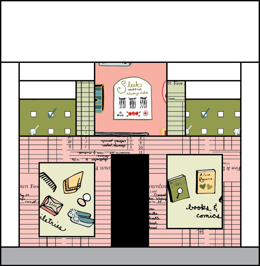Storefronts Block 6.jpg