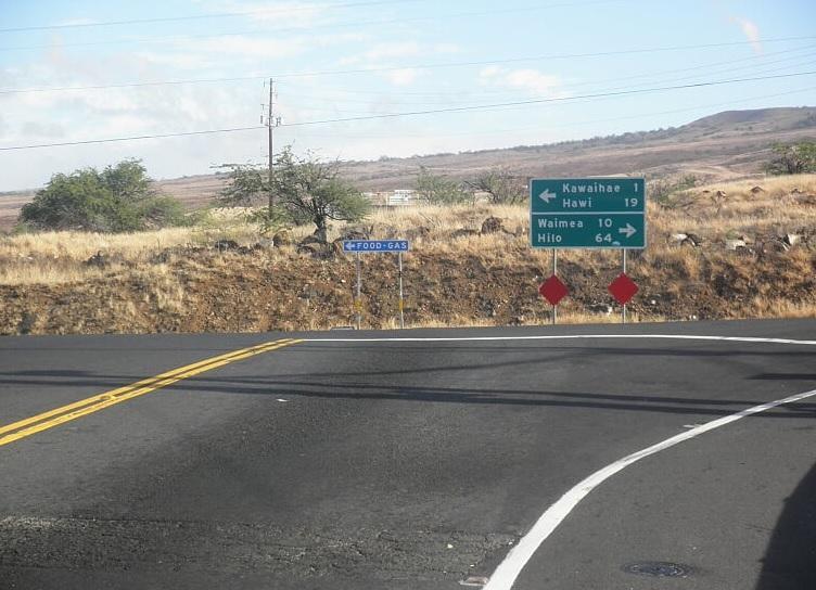 Ironman Kona trasa kolarska 4.jpg