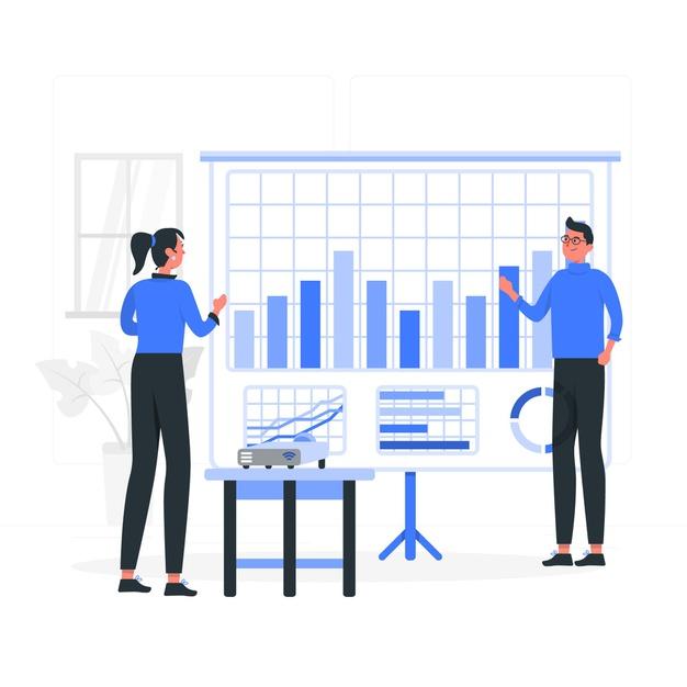 Business Metrics KPI to Measure Online Marketplace Platform's Success - Yelo