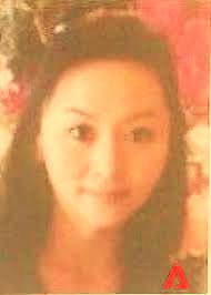 Image result for người tình của KIM JONG NAM