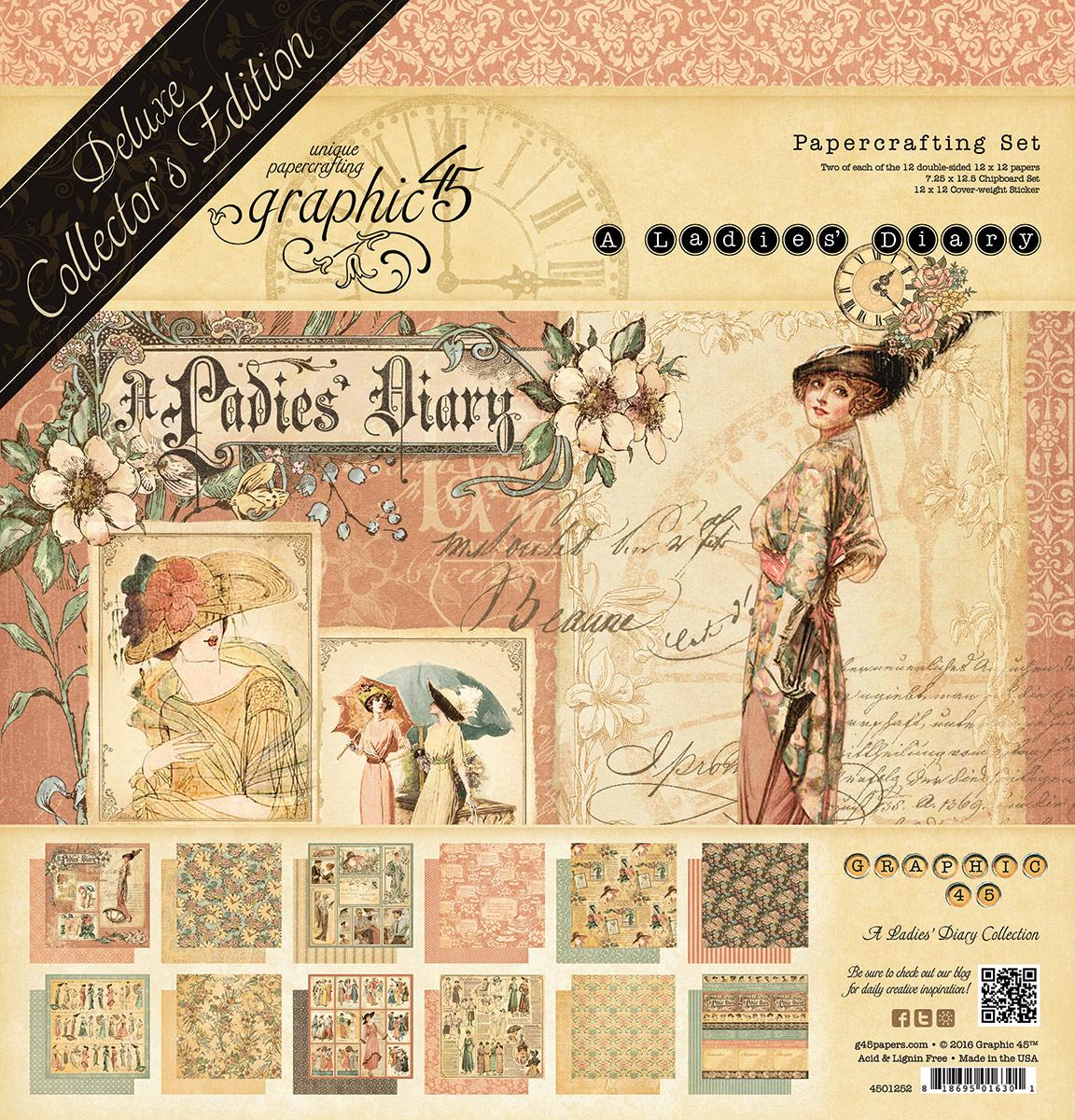 a-ladies'-diary-CC-cover-PR.jpg
