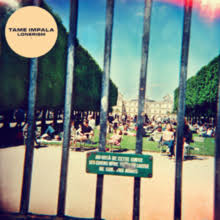 Image result for lonerism