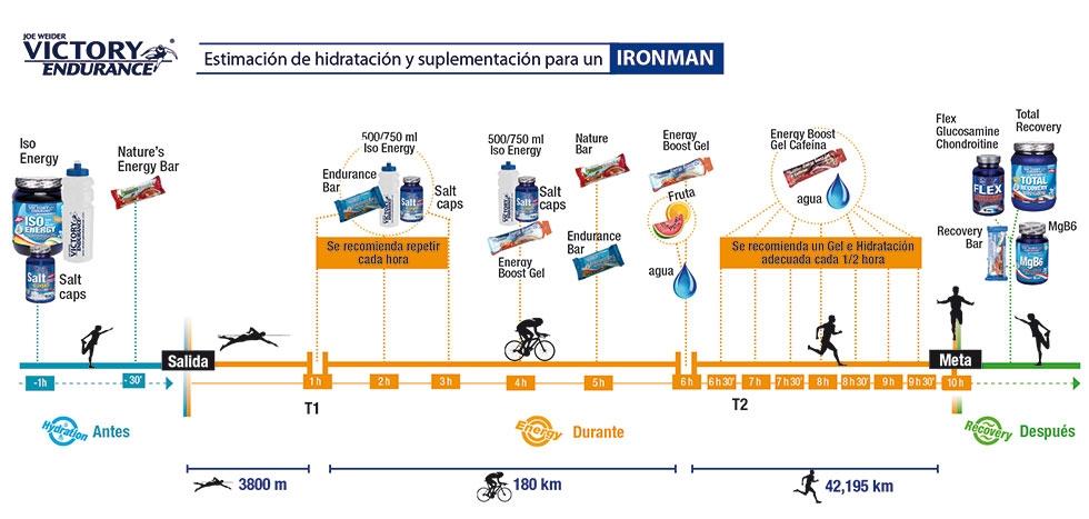 IronManEsp.jpg