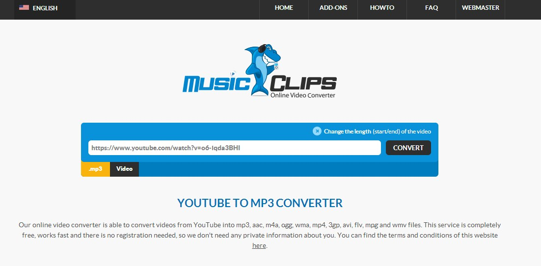 Top 20 Youtube To Mp3 How To Download Music From Youtube Playcast Media