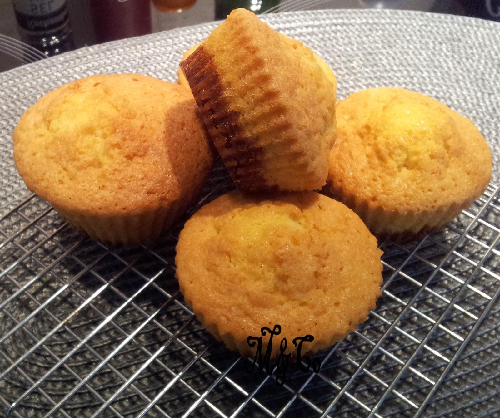Muffins caramel.jpg