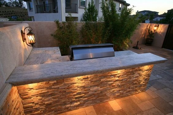 lighting-outdoor-kitchen