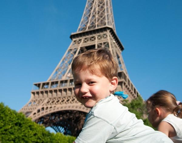 original_Eiffel-Tower-Paris-with-Kids-France-Inferis.jpg