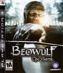 Beowulf .jpeg