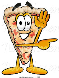 pizza-clipart-of-a-happy-go-lucky-slice-of-pizza_w200.jpg
