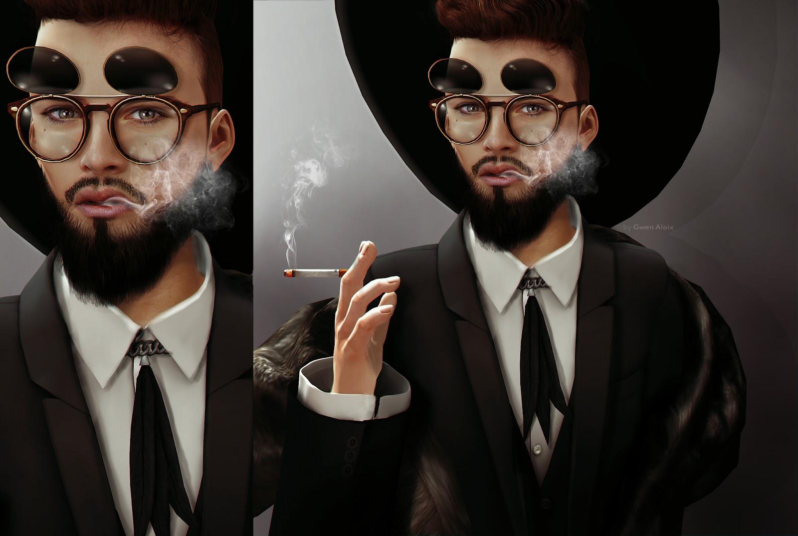 Male portrait02.jpg