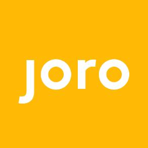 Joro: Carbon Footprint Tracker - Google Play'de Uygulamalar