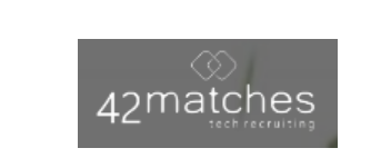 42 Matches