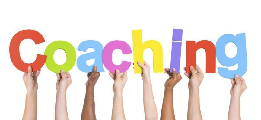Parent Coach quan trọng như thế nào khi dạy con thời hiện đại?