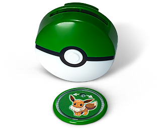 A picture containing ball, room, tableDescription automatically generated