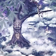 Killah Priest :: Rocket to Nebula – RapReviews